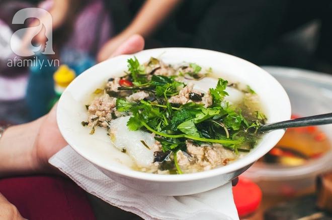 5 món ăn nóng hổi, vừa ngon, vừa bình dân cho những ngày giao mùa - Ảnh 10.