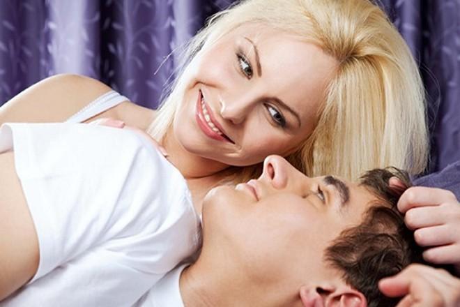 Cao hổ cốt giúp tăng cường sức khỏe tình dục: Chuyên gia Đông y nói gì? - Ảnh 1.