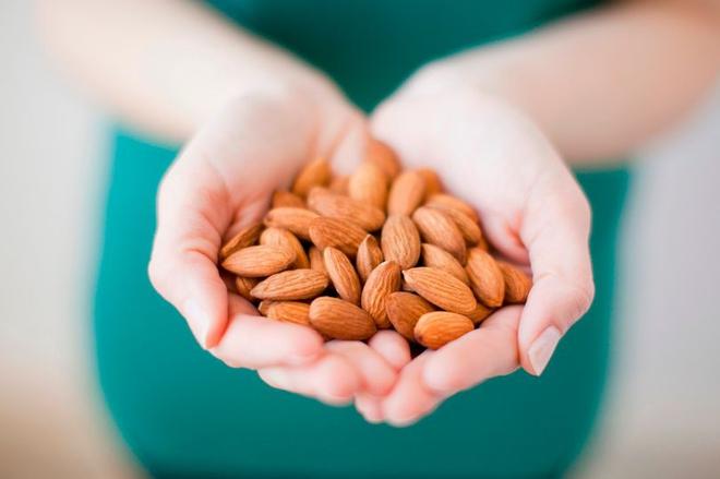 Nghiên cứu cho thấy ăn các loại hạt có thể giảm cân, việc của bạn là chỉ cần chọn loại hạt nào - Ảnh 1.