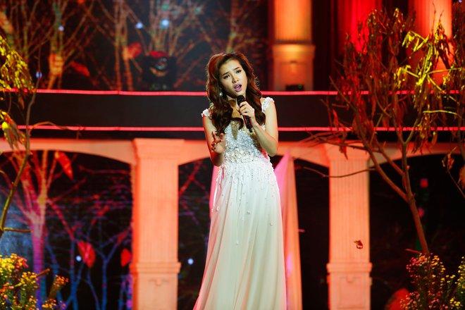 Sau ồn ào giáo sư âm nhạc, Ngọc Sơn trở lại với giọng hát nồng nàn - Ảnh 6.
