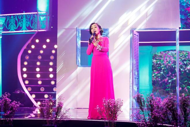 Sau ồn ào giáo sư âm nhạc, Ngọc Sơn trở lại với giọng hát nồng nàn - Ảnh 7.