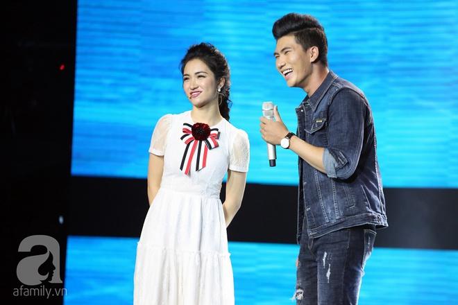 Hòa Minzy công khai tỏ tình soái ca, Tiêu Châu Như Quỳnh thành quý cô hẩm hiu - Ảnh 4.