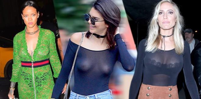 """Các nàng thích chụp ảnh hãy nhớ kỹ các mẹo chọn trang phục để luôn nổi bật và """"ăn ảnh"""" mọi lúc mọi nơi - Ảnh 7."""