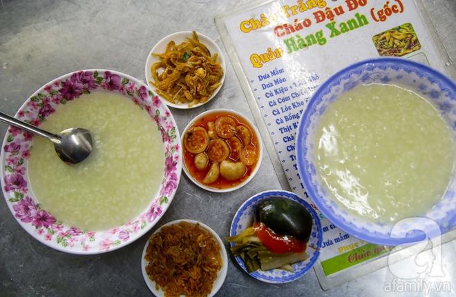 4 quán vỉa hè ngon nức tiếng dành cho hội cú đêm Sài Gòn - Ảnh 15.