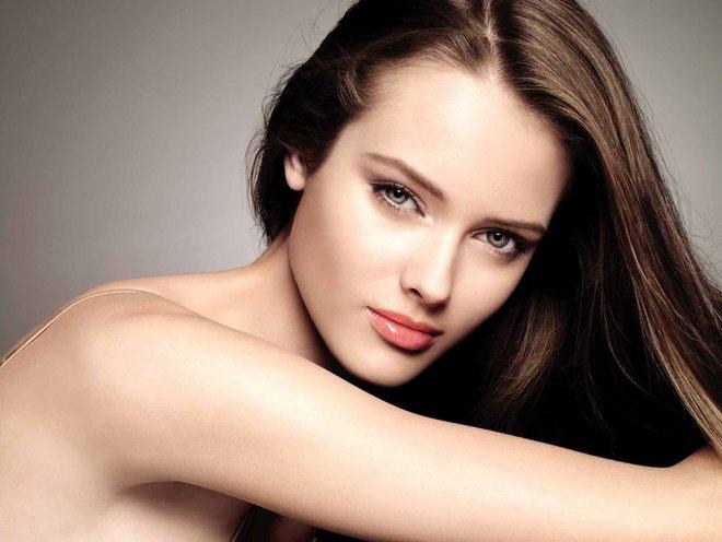 Là phụ nữ đừng bỏ qua chất béo tốt, chúng giúp bạn khỏe từ bên trong, da đẹp, tóc xinh thế này cơ mà! - Ảnh 5.