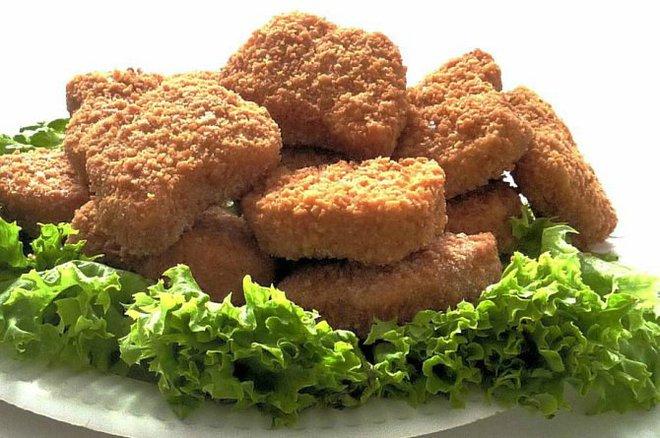 7 loại thực phẩm gây hại cho sức khỏe của trẻ bố mẹ vẫn vô tư cho con ăn - Ảnh 6.