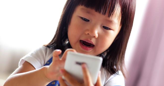 13 quy tắc an toàn bố mẹ cần ghi nhớ để con tránh khỏi các mối nguy hiểm đe dọa - Ảnh 1.