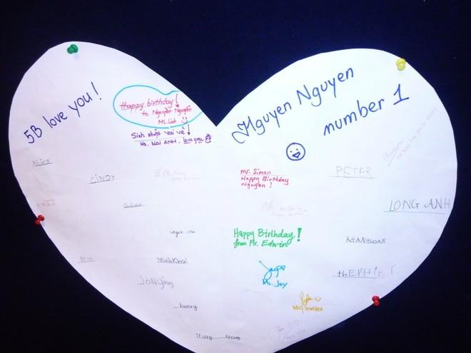 35 quà tặng siêu đẹp, ý nghĩa giúp mẹ bớt đau đầu khi ngày 20/11 đã cận kề! - Ảnh 21.