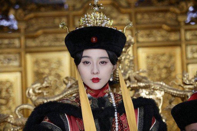 Bí ẩn về tang nghi không khác gì nô tì của Hoàng hậu bị thất sủng: không người thân, không bài vị, không cúng tế - Ảnh 1.