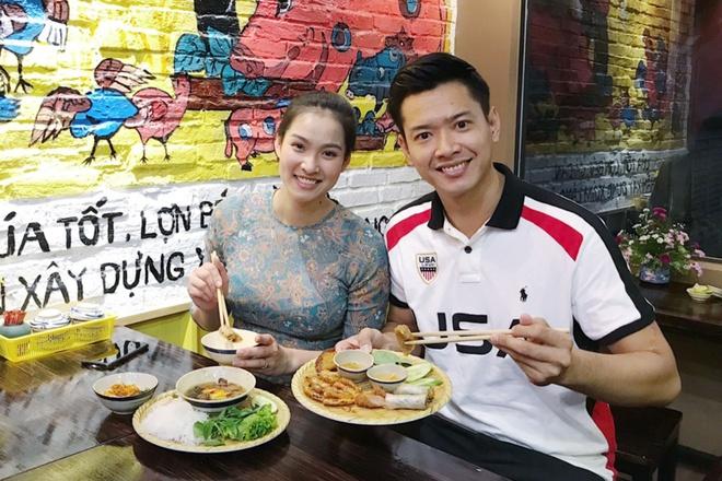Hoa hậu Thùy Dung bất ngờ tái xuất, khoe sắc bên siêu mẫu Vương Thu Phương - Ảnh 9.