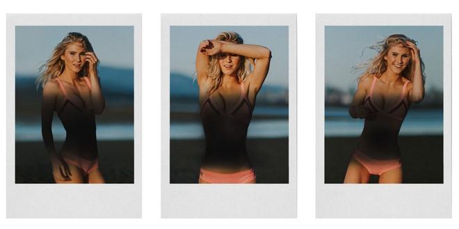 Bàng hoàng khi phát hiện sự thật phía sau cuộc sống hoàn hảo trên Instagram của cô gái trẻ - Ảnh 3.