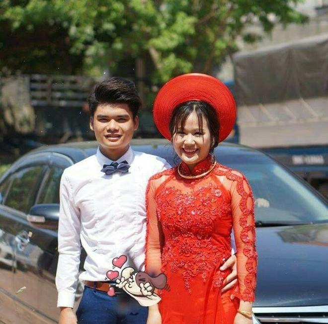 Dân mạng sốt xình xịch với đám cưới có nàng phù dâu xinh đẹp nhất thế gian - Ảnh 4.