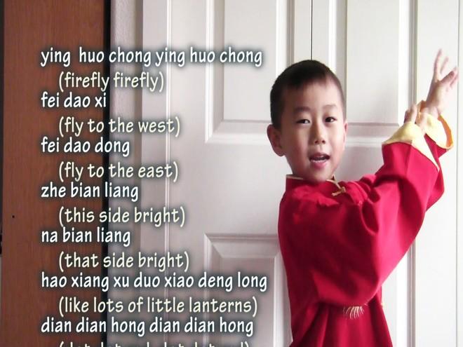 Từ tỷ phú Facebook, nhà tổng thống Mỹ đến hoàng gia Anh đều tính toán chu toàn cho con học thứ ngôn ngữ này - Ảnh 13.