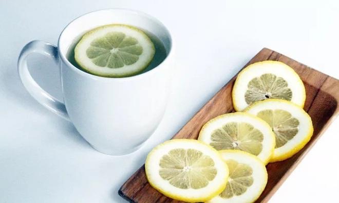 Hơn cả eat clean, cũng không cần ăn kiêng vất vả, chỉ cần áp dụng những mẹo nhỏ sau, bạn sẽ khỏe mạnh - Ảnh 2.