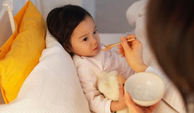 Chế độ dinh dưỡng cho người bị bệnh sốt xuất huyết: Những điều cần biết để nhanh hồi phục - Ảnh 4.