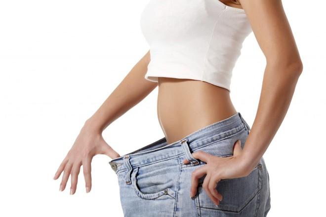 Chuyên gia cảnh báo ly nước giúp giảm 3kg trong 1 tuần này vô cùng nguy hiểm cho sức khỏe - Ảnh 1.