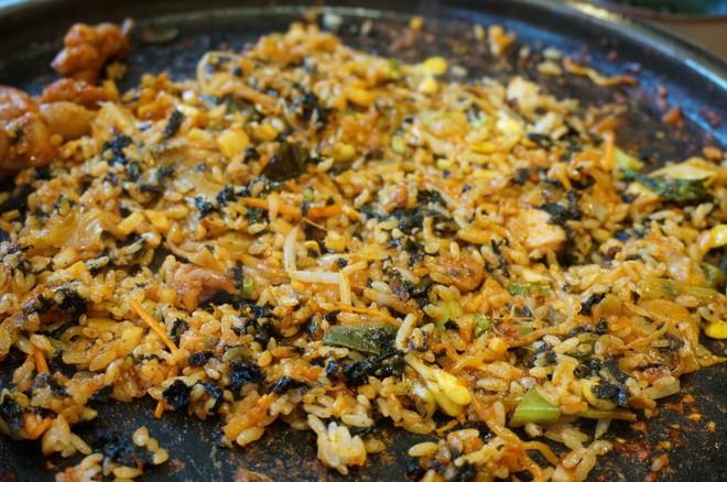 3 trải nghiệm ẩm thực đáng từng xu của nàng mê ăn khi du lịch Hàn Quốc - Ảnh 10.