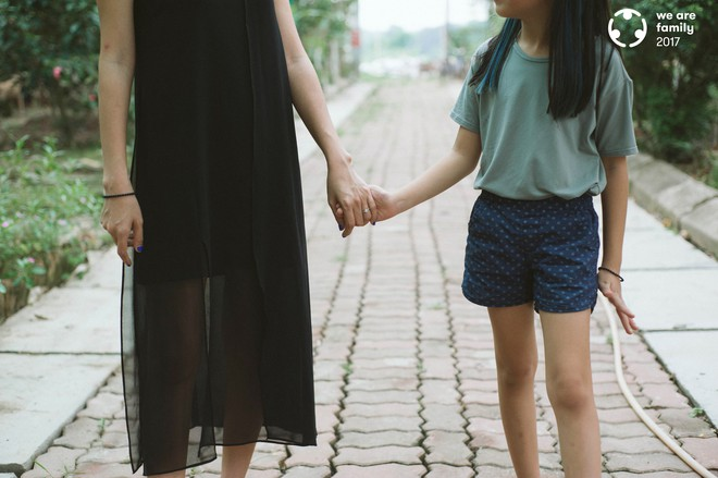 Phượng Liti Florist: Người ta nói cha mẹ trao ước mơ cho con, nhưng giấc mơ của tôi do con gái ban tặng - Ảnh 13.