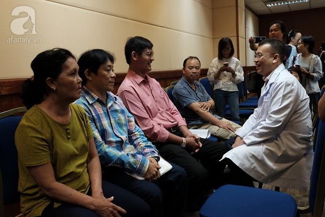 Báo động: Gần một nửa số người trưởng thành ở Việt Nam bị tăng huyết áp - Ảnh 2.