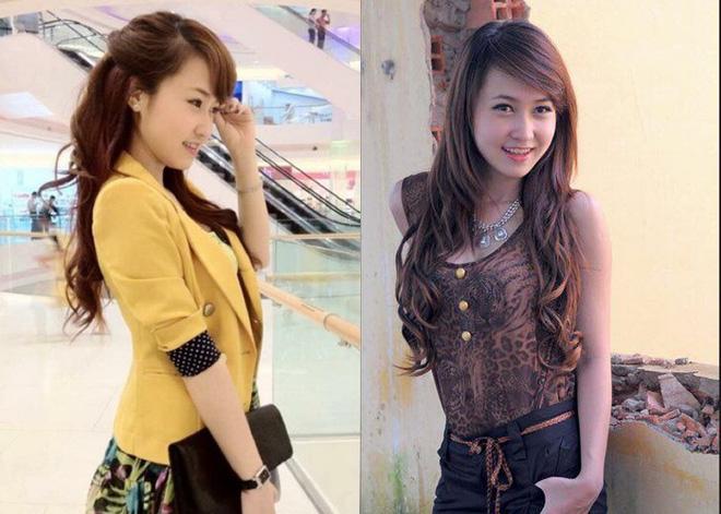 Đăng Thư - cựu hot girl Sài thành 10 năm trước nay đã là mẹ 2 con sành điệu, trẻ mãi không già - Ảnh 1.