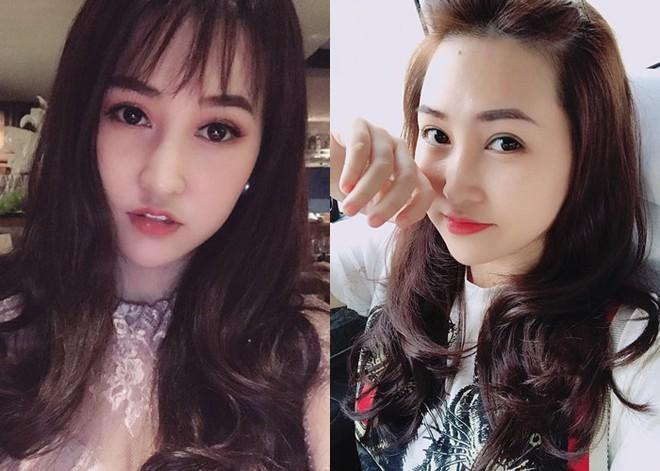 Đăng Thư - cựu hot girl Sài thành 10 năm trước nay đã là mẹ 2 con sành điệu, trẻ mãi không già - Ảnh 11.