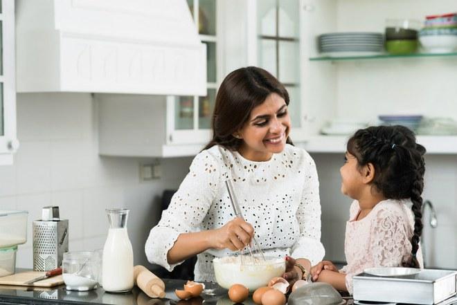 5R - cách dạy con đơn giản giúp bé thông minh hơn, bố mẹ đã biết chưa? - Ảnh 1.