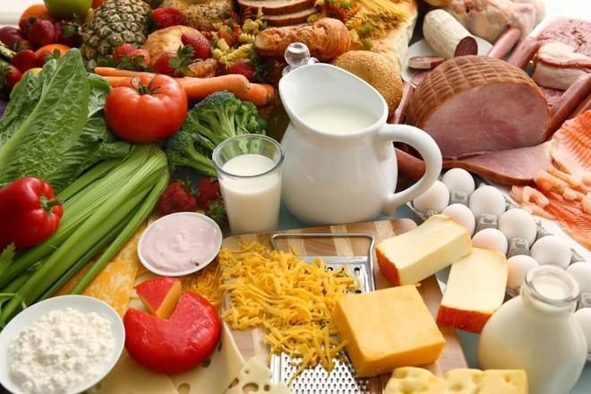 Nếu đang áp dụng chế độ giảm cân bằng cách ăn nhiều thịt hãy cẩn trọng vì có thể ảnh hưởng không tốt chút nào đến cơ thể - Ảnh 3.