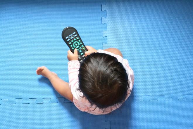 Những món đồ chơi chẳng tốn tiền mua, lại có ngay trong nhà mà đứa trẻ nào cũng mê tít - Ảnh 5.