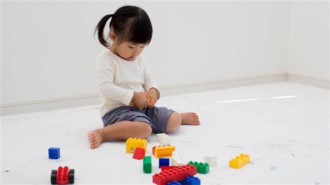 Những hành động cản trở sự phát triển chiều cao của trẻ mà nhiều cha mẹ không biết - Ảnh 2.