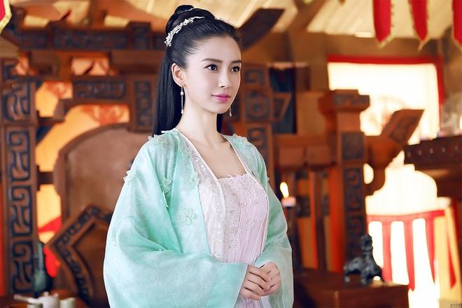 Lần đầu tiên phim của Angelababy - Chung Hán Lương được lồng tiếng giọng Bắc khi phát sóng ở miền Bắc - Ảnh 3.