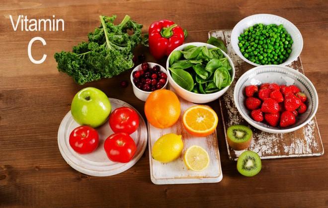 Thực đơn 25 món ăn đủ 4 nhóm dinh dưỡng vừa làm trẻ khoái khẩu lại giảm đau viêm họng, ốm sốt - Ảnh 26.