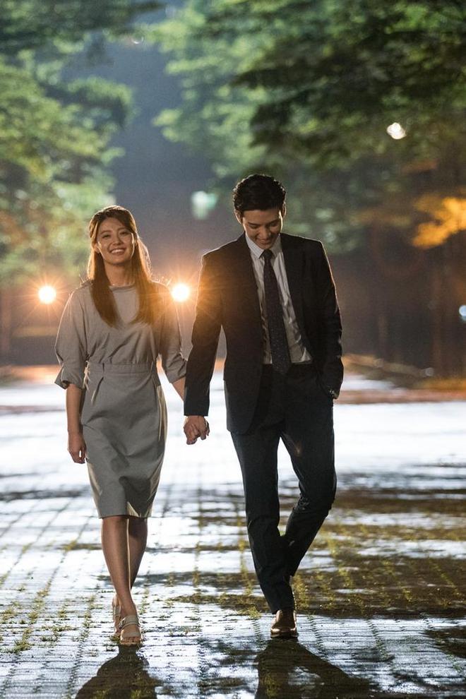 Phim của Ji Chang Wook kết thúc khiến khán giả bội thực bởi độ ngọt ngào - Ảnh 3.