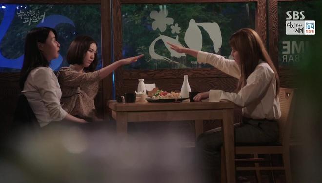Phim của Ji Chang Wook kết thúc khiến khán giả bội thực bởi độ ngọt ngào - Ảnh 6.