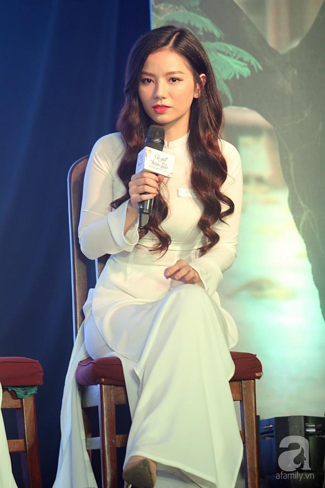 Ngô Kiến Huy, Miu Lê xuất hiện với mái tóc đôi siêu ngắn cực ấn tượng - Ảnh 13.