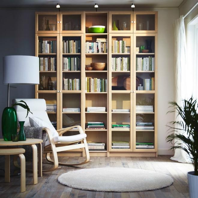 3 nguyên tắc giúp bạn dù có chi phí eo hẹp vẫn có thể thiết kế phòng khách đẹp như mơ - Ảnh 14.