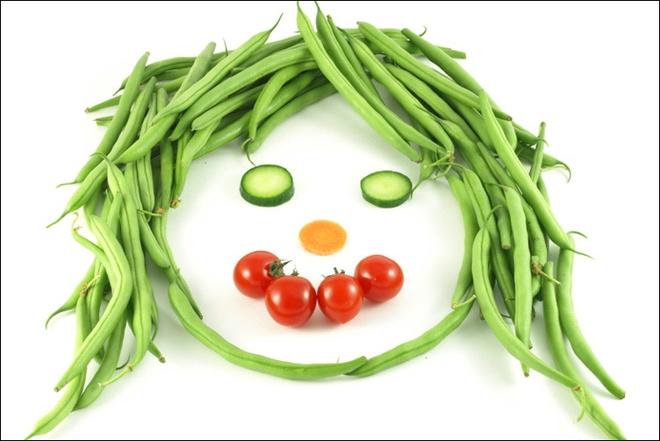 Chuyên gia Mỹ gợi ý bố mẹ áp dụng 4 chiến lược dinh dưỡng để chăm con cao lớn, khỏe mạnh - Ảnh 3.