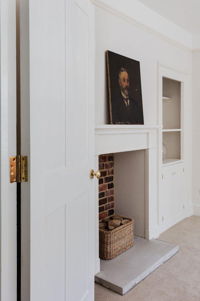 Thiết kế nhà ống tận dụng cửa kính lớn và các cửa sổ nhỏ đang trở thành xu hướng của năm - Ảnh 7.
