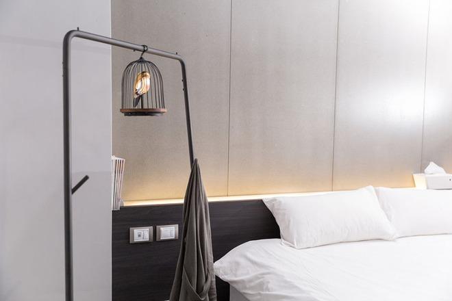 19 mẫu đèn trang trí đẹp lung linh khiến bạn chỉ muốn rinh ngay về nhà - Ảnh 3.