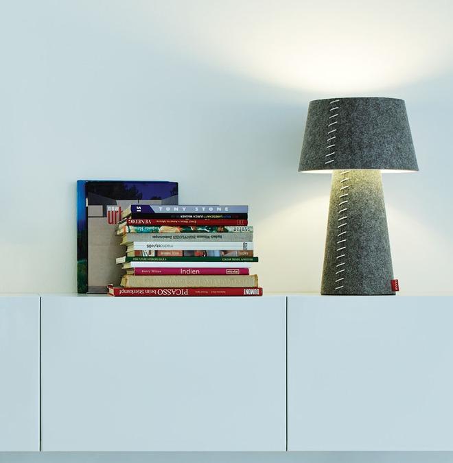19 mẫu đèn trang trí đẹp lung linh khiến bạn chỉ muốn rinh ngay về nhà - Ảnh 10.