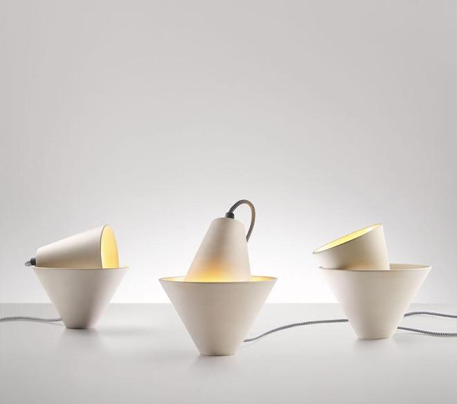 19 mẫu đèn trang trí đẹp lung linh khiến bạn chỉ muốn rinh ngay về nhà - Ảnh 20.