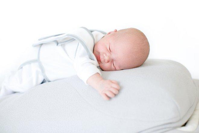 Chiếc ghế nín khóc - Bảo bối cho các mẹ đang nuôi con nhỏ mà chẳng có ai đỡ đần - Ảnh 6.