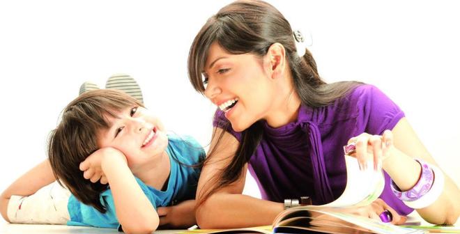 Tiến sĩ tâm lý Mỹ bày cách trị thói ương bướng của trẻ lên 3 - Ảnh 4.