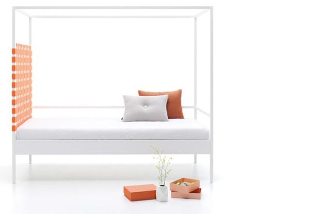 Bạn có thể tự tạo ra không gian riêng cho bản thân nhờ bộ đồ nội thất đa năng ngay dưới đây - Ảnh 2.
