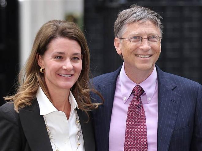Học ngay 4 nguyên tắc của tỷ phú công nghệ Bill Gates để không phải đau đầu vì con nghiện điện thoại - Ảnh 4.