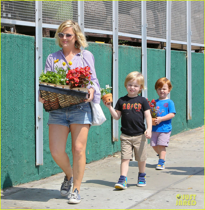 Những chia sẻ ấn tượng và chân thực về công cuộc làm mẹ của bà mẹ 2 con  - Ảnh 8.