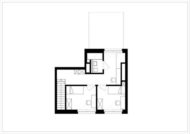 Thuốc bổ cho ngôi nhà nhỏ chính là nội thất gỗ đa chức năng - Ảnh 16.