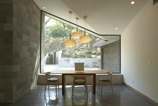 Cùng ngắm 7 ngôi nhà với lối bài trí ấn tượng, điển hình cho phong cách thiết kế nhà kiểu Mỹ  - Ảnh 6.