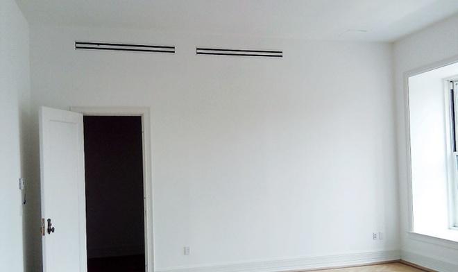 Biến hóa bất ngờ của 9 không gian phòng ngủ trước và sau khi cải tạo - Ảnh 17.