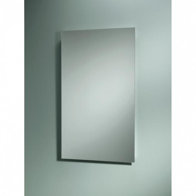 8 mẫu tủ lưu trữ cực xinh xắn dành cho phòng tắm nhà bạn - Ảnh 7.