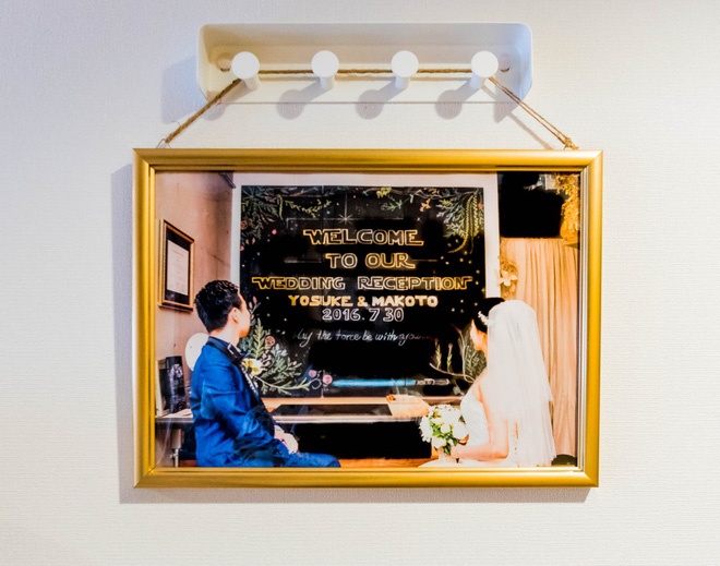 Căn hộ nhỏ chỉ vỏn vẹn 25m² ở Nhật của vợ chồng mới cưới khiến ai nhìn cũng yêu - Ảnh 9.